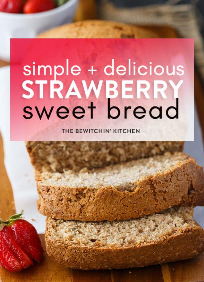 Shakeology Strawberry Banana Recipes